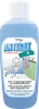 BESMA ANTIBAK CLEANER 1 LTR
