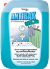 BESMA ANTIBAK CLEANER 5 LTR