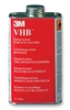 3M VHB SURFACE CLEANER 1 LTR. ISOPROPYLALKOHOL