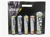 TEC7  BIKE 7  CARE PACK  5 PRODUKTER