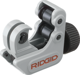 RIDGID MINI-RØRSKÆRER 117 6-24MM