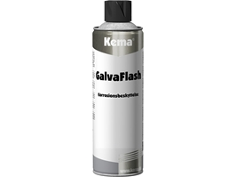 KEMA GALVA FLASH SPRAY 500ML