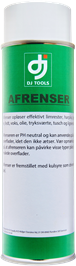 DJ TOOLS AFRENSER 500 ML.