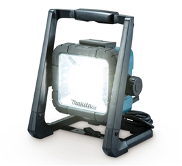 MAKITA LED LAMPE 14,4-18,0V-230V