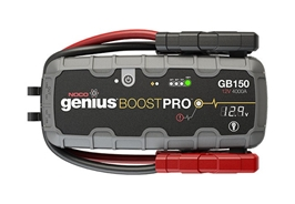 BOOSTER NOCO GENIUS GB150 BOOST PRO
