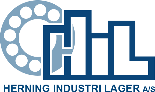 Herning Industri Lager A/S